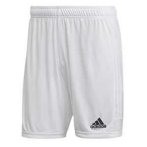 NWT Men's Adidas Climate Soccer Shorts